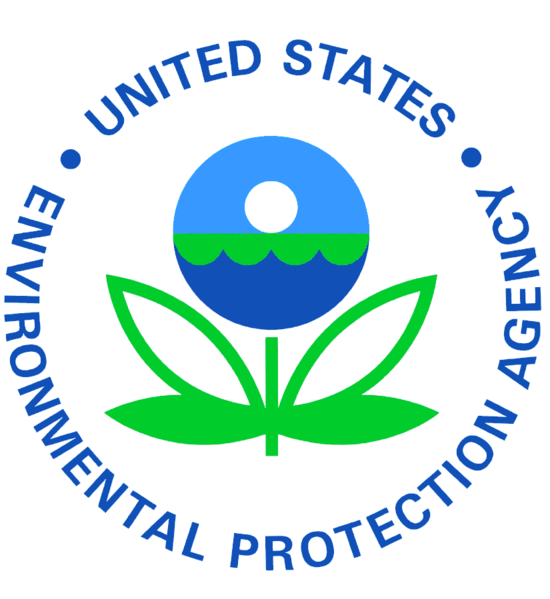 File:Environmental Protection Agency logo.png