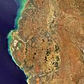 Envisat sees Madagascar ESA229319.jpg