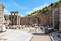 Ephesus - Scholastikia Baths.jpg