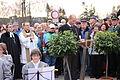 Eröffnung der Nordspange in Kempten 06112015 (Foto Hilarmont) (13).JPG