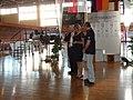 EröffnungsredeDeutscheBahnmeisterschaft2012.JPG