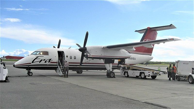 File:Era Aviation, loading.jpg
