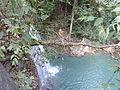 Erawan Waterfall Level 4 P1110158.JPG