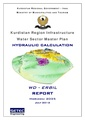 Erbil HYD-Report final.pdf