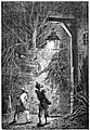 Erckmann - Chatrian - Contes et romans populaires, 1867 p662.jpg
