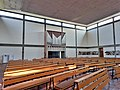 Erding-Klettham, St. Vinzenz (Staller-Orgel) (10).jpg