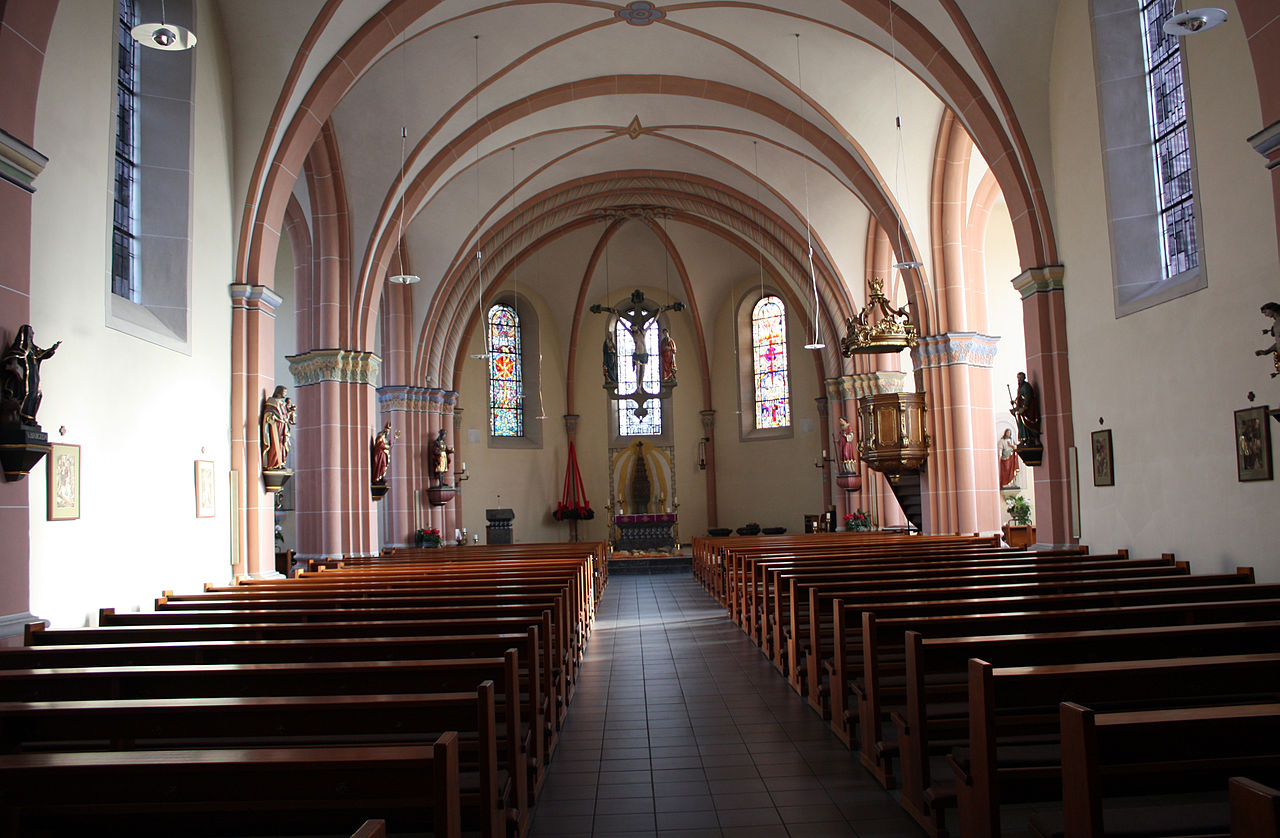 Datei:Denkmal Sankt Pantaleon-Weyer blaklimos.com Wikipedia