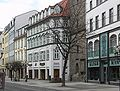 Erfurt Anger50-53.jpg
