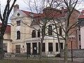 Erfurt Schauspielhaus2009 2.jpg