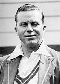 Eric Dalton 1935.jpg