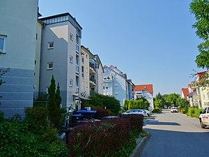 Erich Schütze Weg, Pirna 122389620.jpg