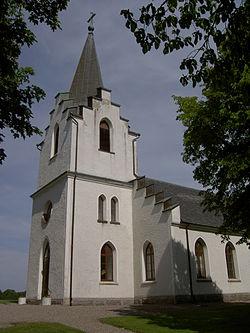 Erikstads kyrka ext2.jpg