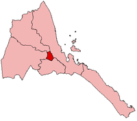 Eritrea Central.png