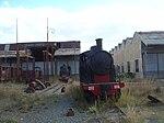 Eritrean Railway class 202 - 2008-11-04.jpg