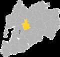 Erkheim im Landkreis Unterallgaeu.png