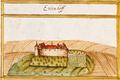 Erlachhof, Ludwigsburg, Andreas Kieser.png