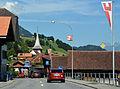 Erlenbach simmental.jpg