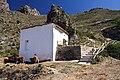 Ermita de San Marcosl-Viguera-13980.jpg