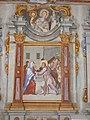 Ermita de la Mare de Déu de l'Avellà, Catí 56.JPG