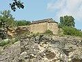 Ermita de la Mare de Déu del Congost de Girveta.jpg