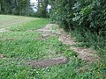 Erosion Off-site andere014.jpg