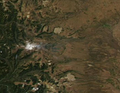 Eruption of Copahue Volcano, Argentina-Chile 01-11-2013.PNG