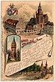 Erwin Spindler Ansichtskarte Stargart-Spindler.jpg