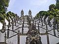 Escadório do Santuário do Bom Jesus do Monte.jpg