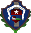 Coat of arms of Cabaiguán
