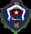 Escudo Cabaiguán.png
