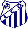 Escudo E.C. Olímpico.png