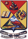 Escudo de Azogues.png