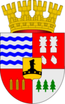Escudo de Mulchén.png