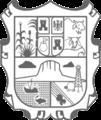 Escudo de Municipio de San Carlos, Tamaulipas.png