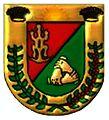 Escudo de Pereira.jpg