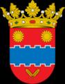 Escudo de Sabana Seca.png