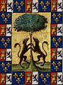Escudo de los Pizarro del Pozo de Malaga.jpg