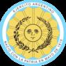 Escudo del Ejército Argentino.png