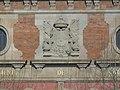 Escudo heraldico - panoramio (114).jpg