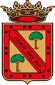 Escudo iscar.png