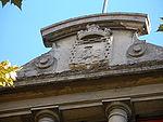 Escudo republicano de Pamplona.JPG
