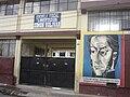 Escuela Simon Bolivar Otavalo.JPG