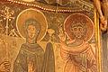Església de Sant Romà de les Bons - 38.jpg