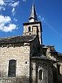 Església de l'Assumpció de Maria (Bossòst).JPG