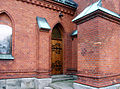 Eslövs kyrka-3.jpg