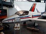 Espace Air Passion - Microjet 200B.jpg
