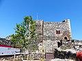 Espalion château Calmont (6).jpg