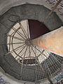 Espiral (412842634).jpg