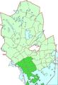Espoo districts Suur-Espoonlahti.png