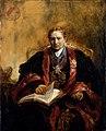 Esquisse du portrait du marquis de Pastoret.jpg